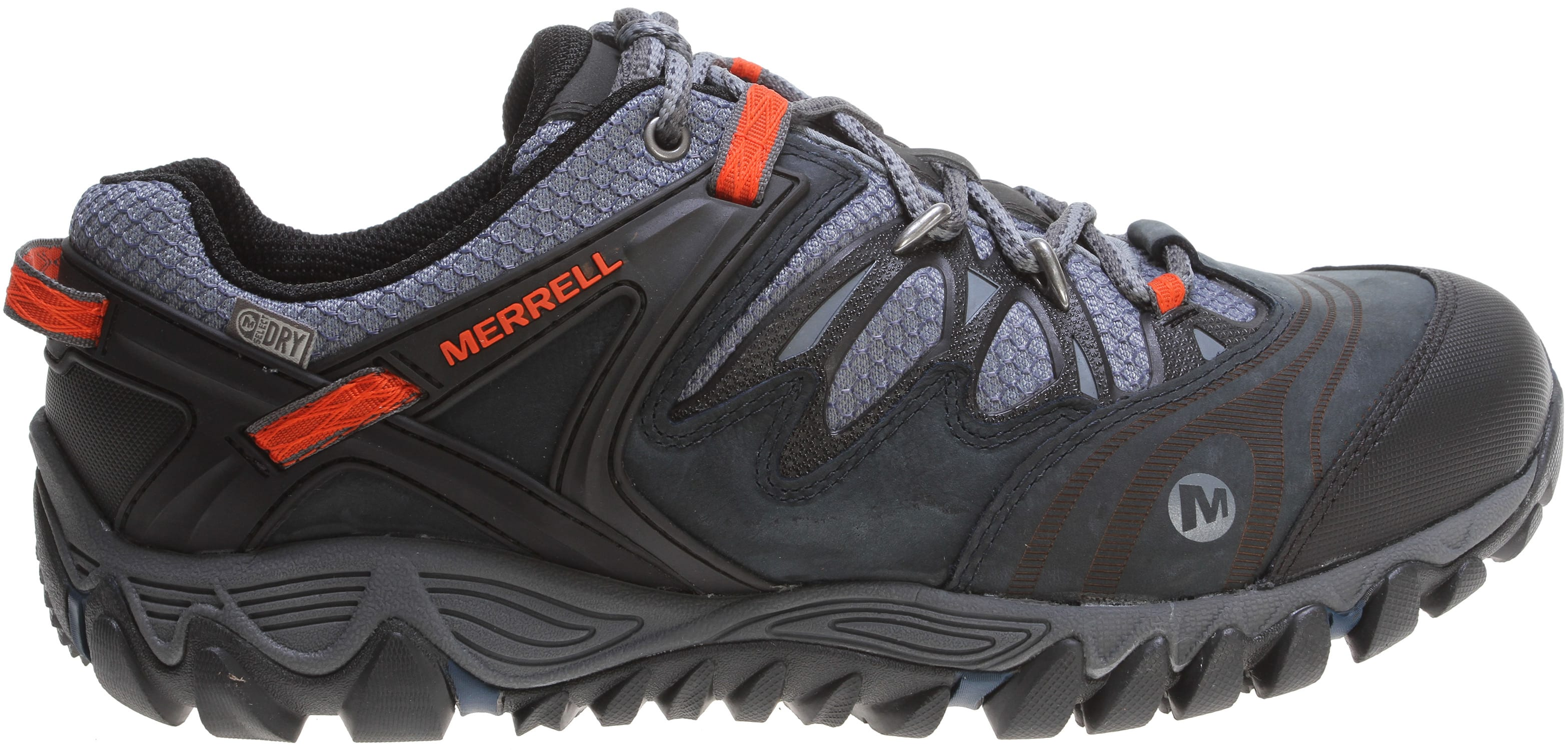Kids Discount Hiking Shoes