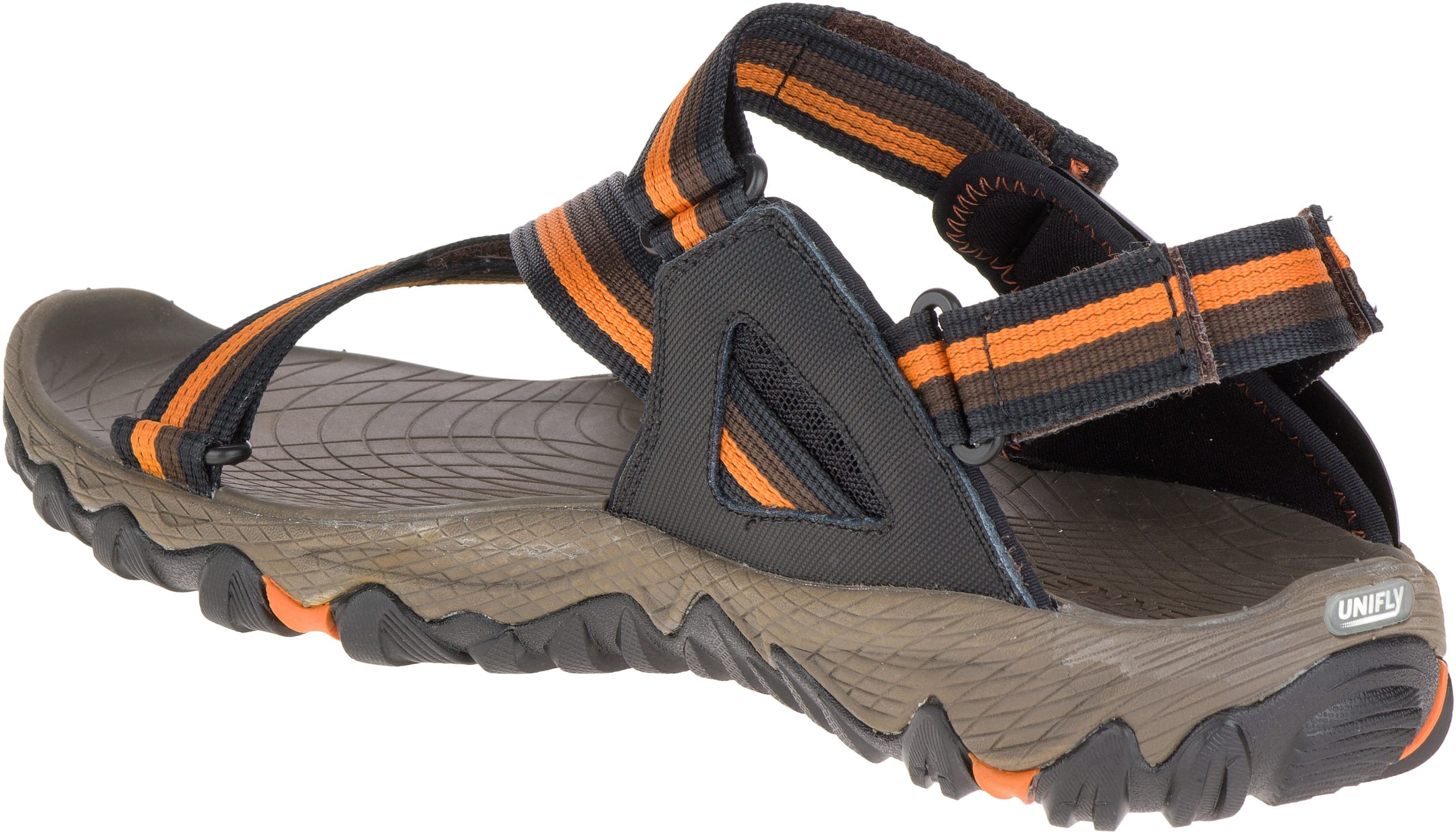 b81900df859 Merrell All Out Blaze Web Sandals - thumbnail 2