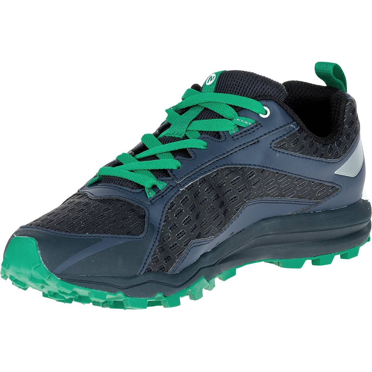 Merrell All Out Crush Hiking Shoes