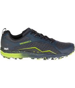 Merrell All Out Crush Tough Mudder Shoes