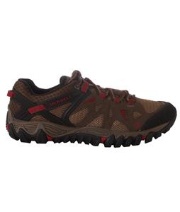 Merrell All Out Blaze Aero Sport Hiking Shoes