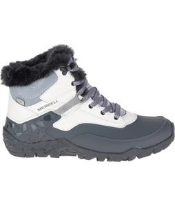 Merrell Aurora Tall Ice+ Waterproof Hiking Boots