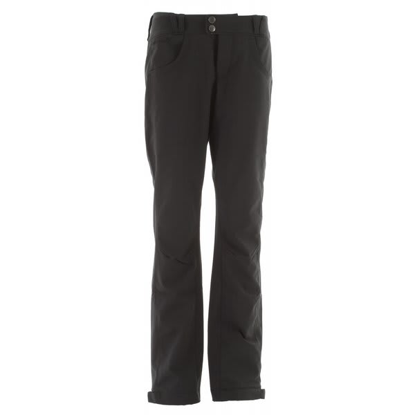 Merrell Aurora Pants U.S.A. & Canada