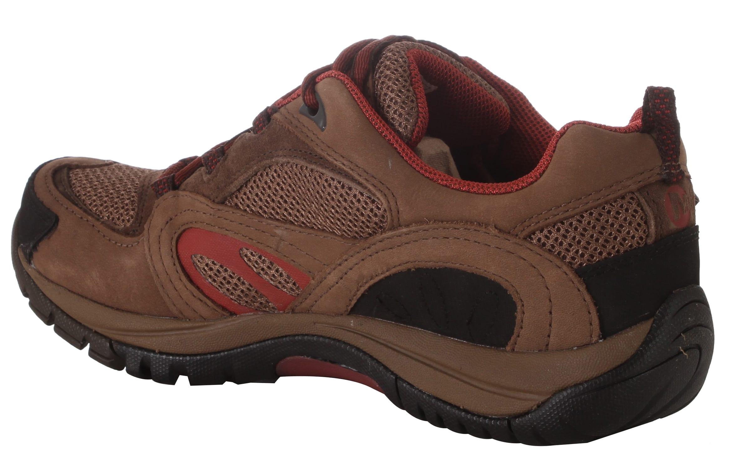 On Sale Merrell Azura Waterproof Hiking Shoes - Womens up ...