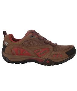 Merrell Azura Waterproof Hiking Shoes