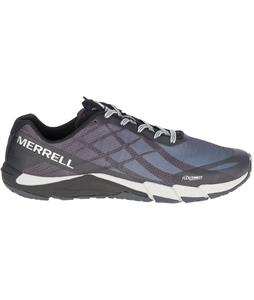 Merrell Bare Access Flex Shoes
