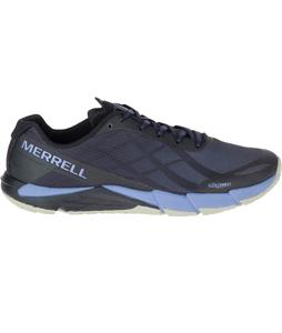 Merrell Bare Access Flex Trail Running Shoes