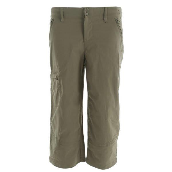 Merrell Belay Capri Pants U.S.A. & Canada