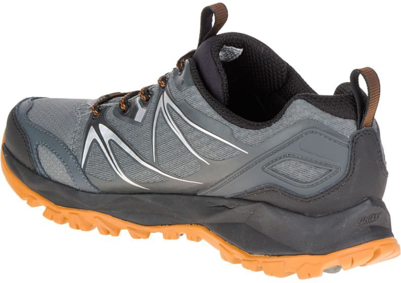 Merrell Capra Bolt Mens Hiking Trail Running Shoes
