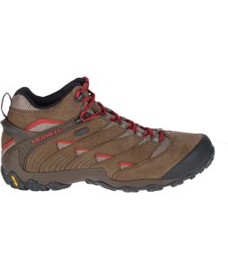 4ffb5e2568 Hiking Shoes, Boots, Trail Running Shoes for Men | The-House.com