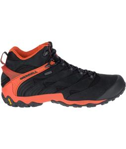 Merrell Chameleon 7 Mid Waterproof Hiking Boots
