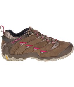Merrell Chameleon 7 Hiking Shoes