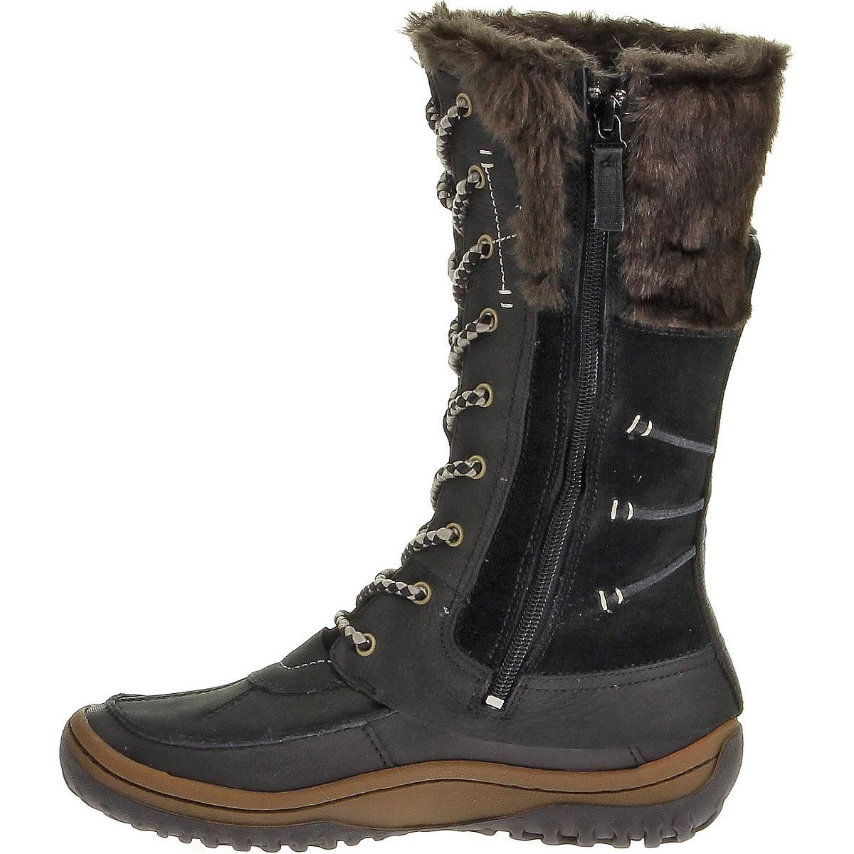 Merrell Decora Prelude Waterproof Boots Womens