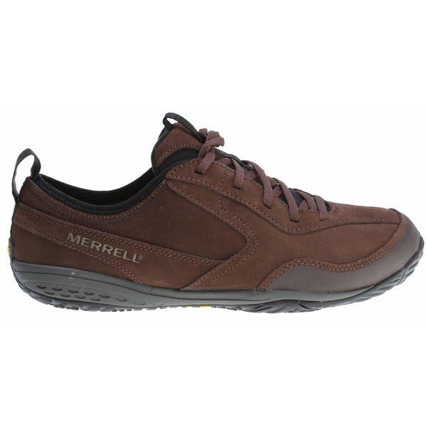 Merrell Edge Glove Shoes Bracken U.S.A. & Canada