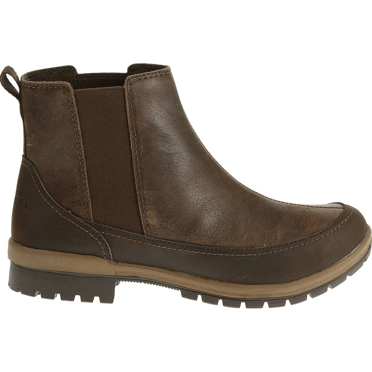 Merrell Emery Ankle Boots Womens