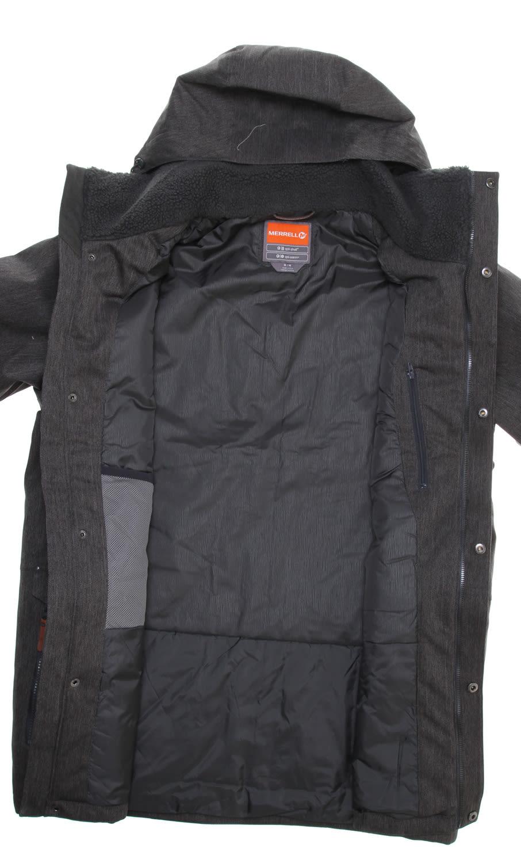 Merrell Ice Pilot Jacket