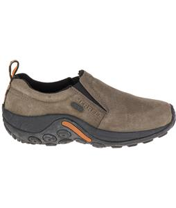 Merrell Jungle Moc Waterproof Shoes