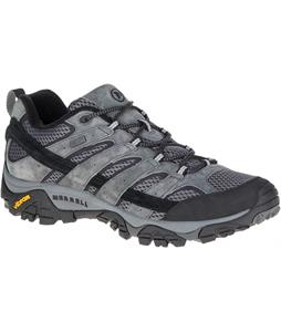 Merrell Moab 2 Wide Hiking Shoes