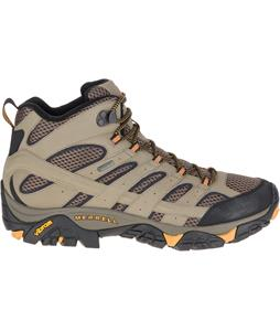 Merrell Moab 2 Mid GTX Hiking Boots