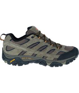 Merrell Moab 2 Vent Wide Hiking Shoes