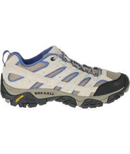 Merrell Moab 2 Vent Hiking Shoes