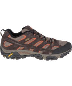 Merrell Moab 2 Waterproof Hiking Shoes