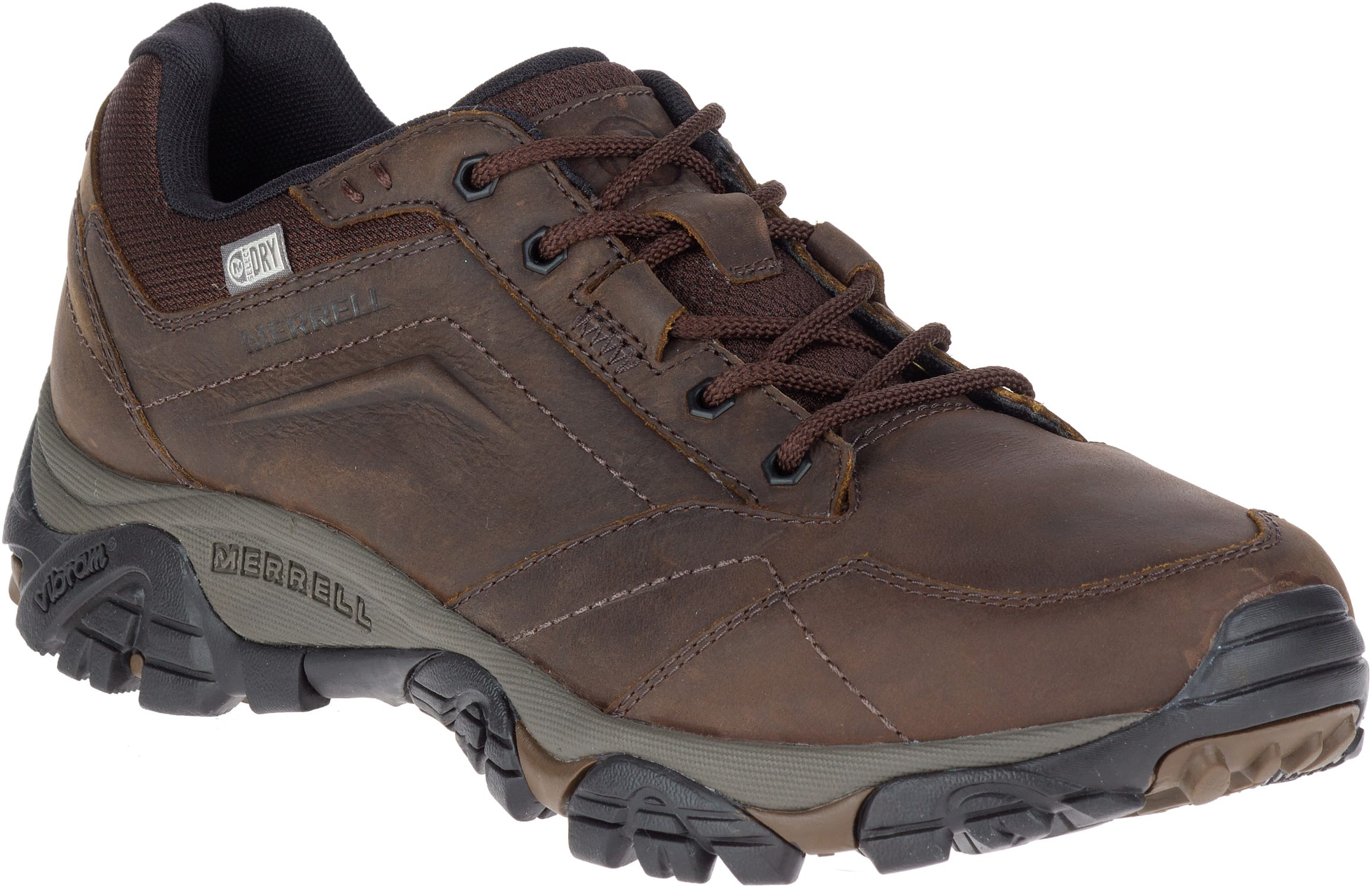 Merrell Womens Shoes Reviews
