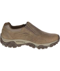 Merrell Moab Adventure Moc Hiking Shoes