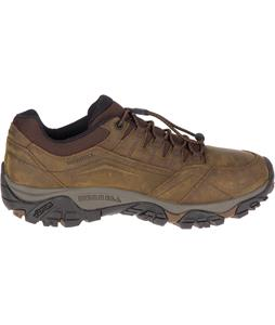 Merrell Moab Adventure Stretch Wide Hiking Shoes