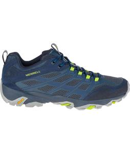 Merrell Moab FST Hiking Shoes