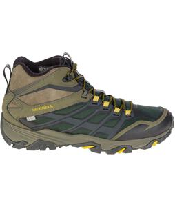 Merrell Moab FST Ice+ Thermo Boots