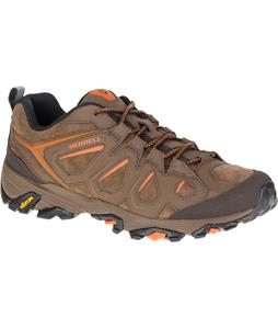 Merrell Moab FST Leather Hiking Shoes