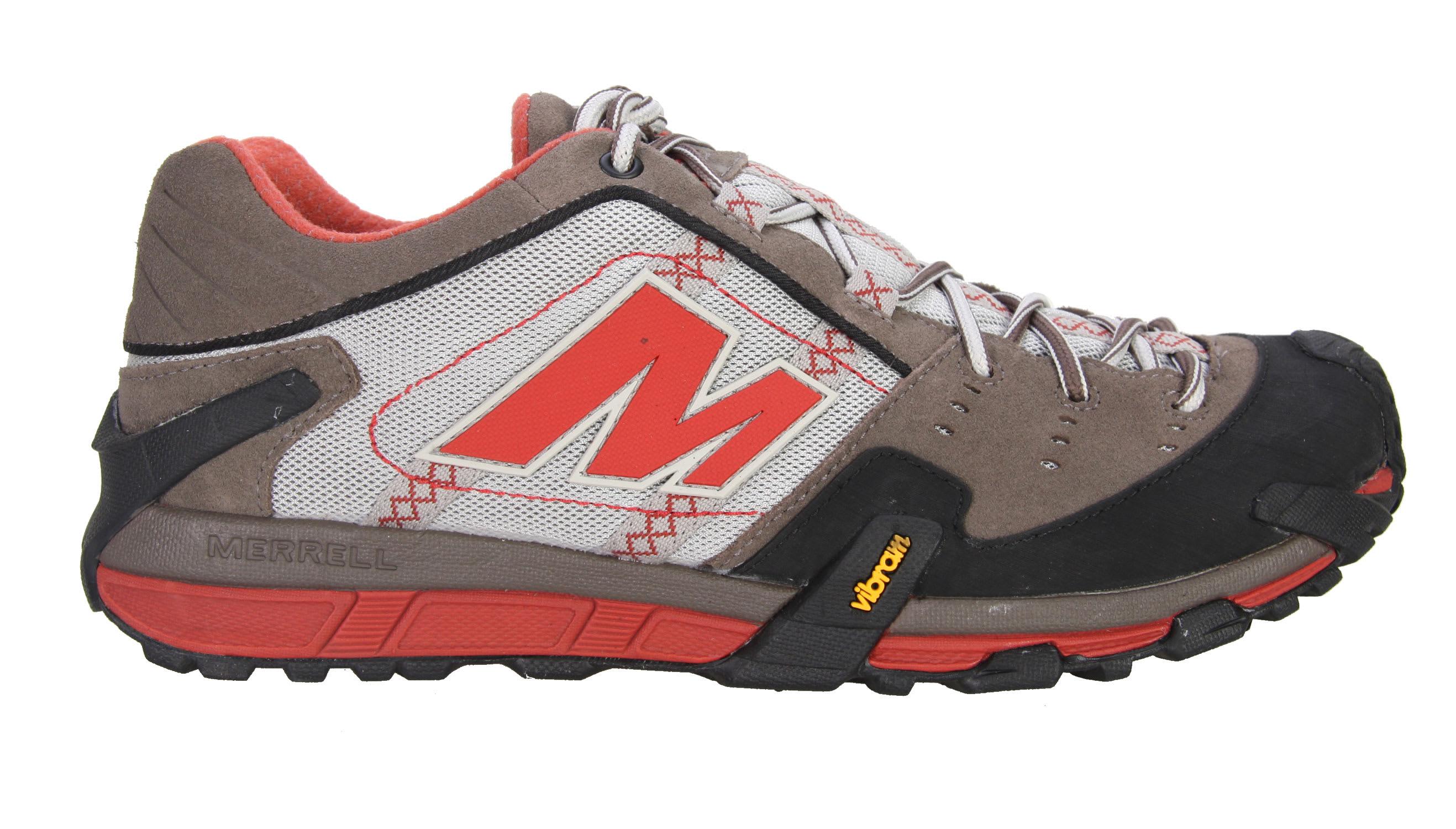 zapatos merrell cyberday