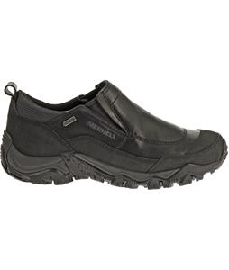 Merrell Polarand Rove Moc Waterproof Shoes