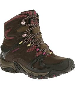 Merrell Polorand 8 Waterproof Boots