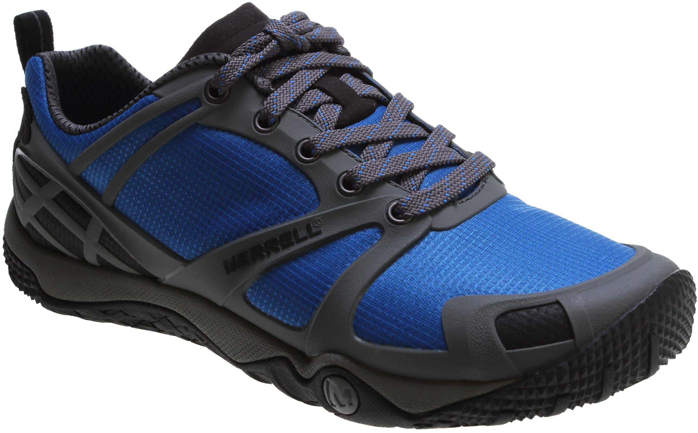 55b5994b97fd Merrell Proterra Sport Hiking Shoes - thumbnail 2