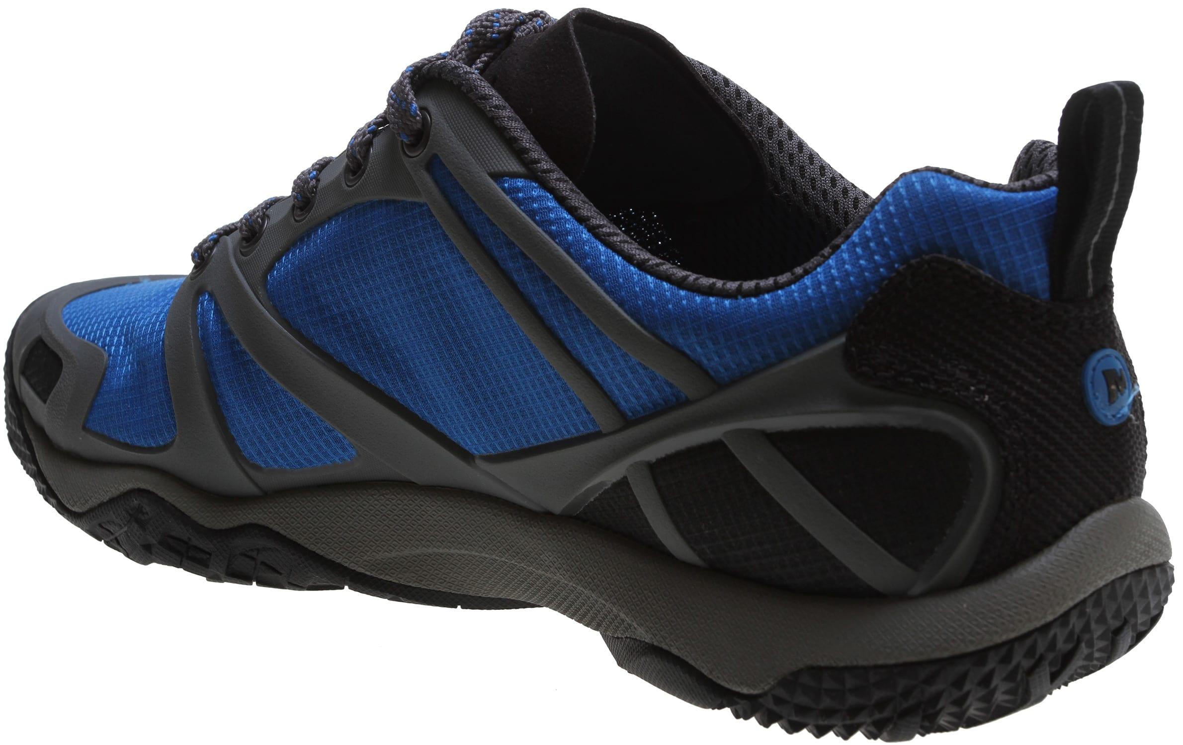 8aa4f1ab672d Merrell Proterra Sport Hiking Shoes - thumbnail 3