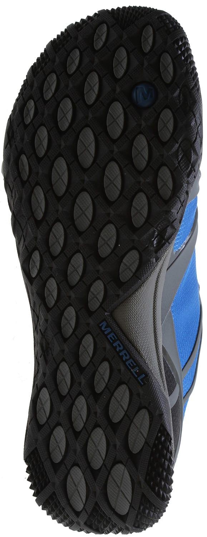 675921ed0a87 Merrell Proterra Sport Hiking Shoes - thumbnail 4