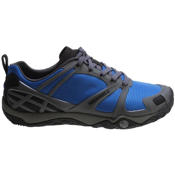0436a59e0250 Merrell Proterra Sport Hiking Shoes