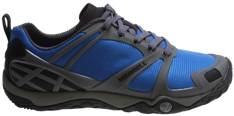 b39c42a609ad Merrell Proterra Sport Hiking Shoes - thumbnail 1
