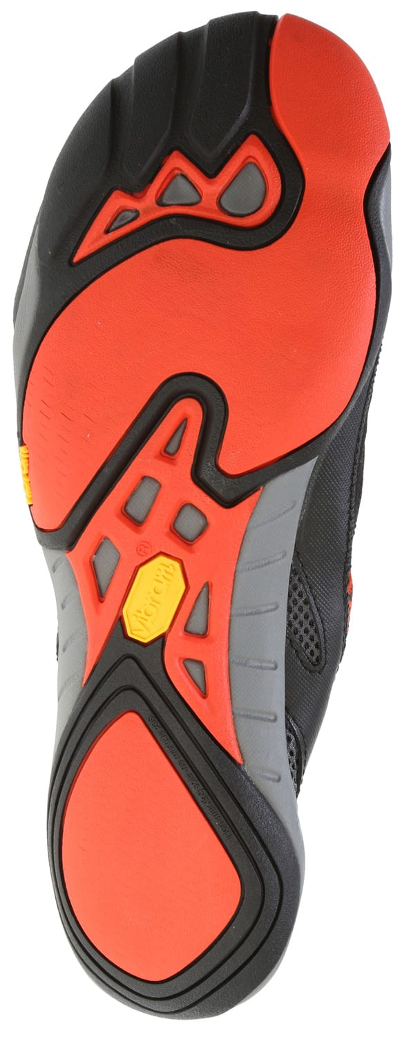 89cb16143757a3 Merrell Rapid Glove Water Shoes - thumbnail 4
