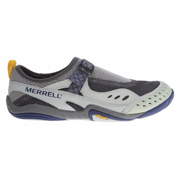 Merrell Rapid Glove Water Shoes Ice / Castle Rock U.S.A. & Canada