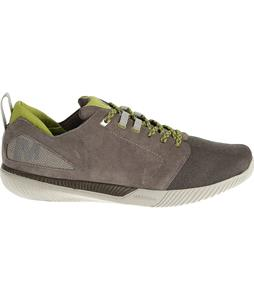 Merrell Roust Frenzy Shoes