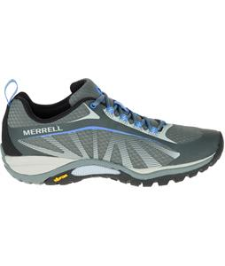 Merrell Siren Edge Hiking Shoes