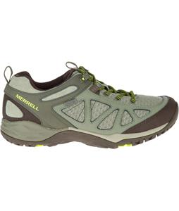Merrell Siren Sport Q2 Waterproof Hiking Shoes