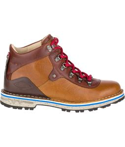 Merrell Sugarbush Waterproof Boots