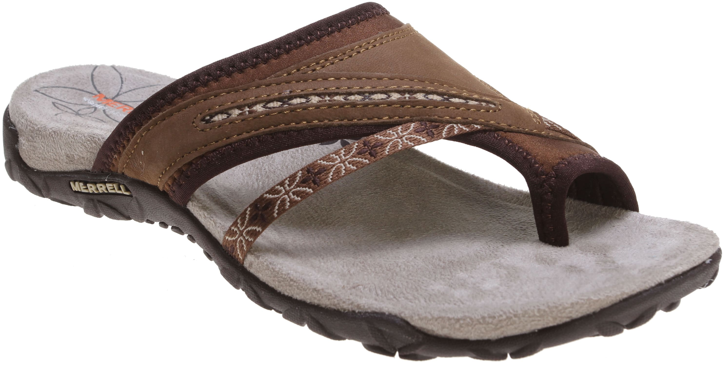 Merrell Terran Post Sandals - thumbnail 2