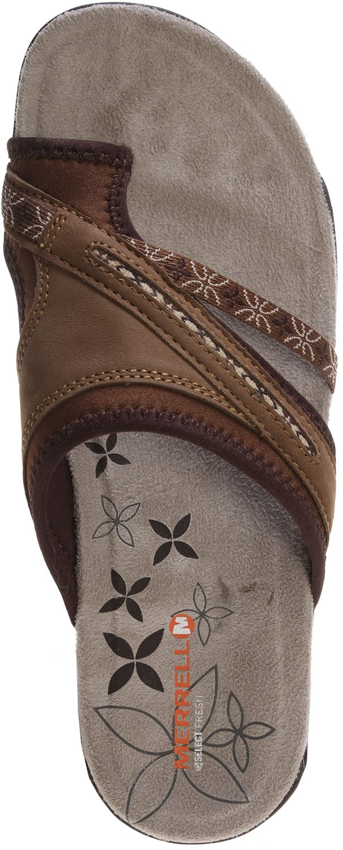 876c2ee6cbb Merrell Terran Post Sandals - thumbnail 3