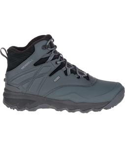 Merrell Thermo Adventure 6in Ice+ Waterproof Hiking Boots