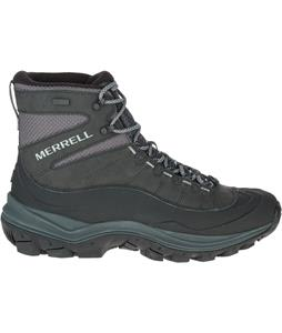 Merrell Thermo Chill Mid Shell Waterproof Hiking Boots